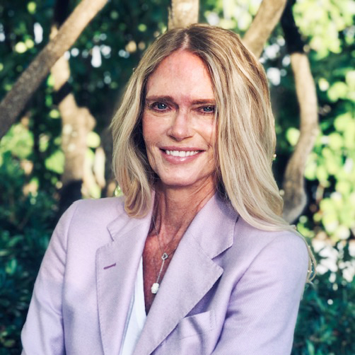 Jennifer Clegg, MA